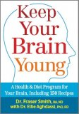 Keep Your Brain Young — Libro