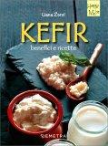 Kefir — Libro