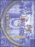 Ken Wilber — Libro