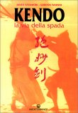 Kendo — Libro