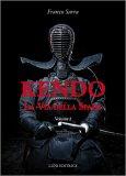 Kendo - La Via della Spada - Volume 2 - Libro