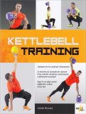 Kettlebell Training - Libro