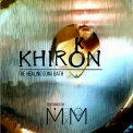 Khiron - The Healing Gong Bath — CD