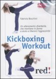Kickboxing Workout  - DVD