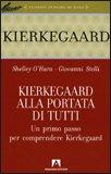 Kierkegaard alla Portata di Tutti