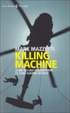 Killing Machine  - Libro