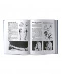 Kinesiologia Applicata - Vol I — Libro