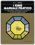 I King Manuale Pratico