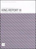 King Report III