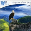 Kingdom of The Sky  - CD