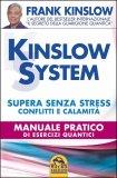 Kinslow System