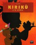 Kirikù e le Ombre  - Libro