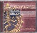 Kirtana  - CD