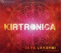 Kirtronica  - CD