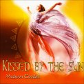 Kissed by the Sun - CD