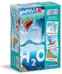 Kit Aria & Acqua