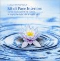 Kit di Pace Interiore