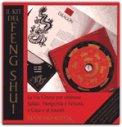 Il Kit del Feng Shui
