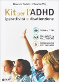 Kit per L'adhd - Cofanetto