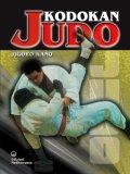 Kodokan Judo  - Libro