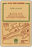 Koilon