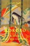 Kokoro — Libro
