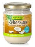 Kokosmus - Purea di Cocco