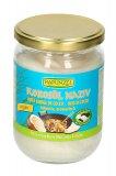 KOKOSOL NATIV - OLIO DI COCCO Puro al 100%, è ideale per la cottura degli alimenti o come ingrediente cosmetico