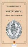 Kore Kosmou - Libro