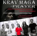 Krav Maga Prayer - CD + DVD