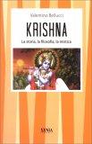 Krishna — Libro
