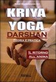 Kriya Yoga Darshan