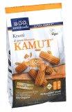 Krumì di Kamut