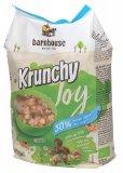 Krunchy Joy Nuss - Muesli Croccante di Avena con Nocciole