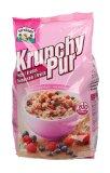 Krunchy Pur Frutti di Bosco