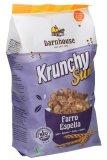 Krunchy Sun - Farro Espelta