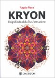 Kryon — Libro