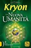 eBook - Kryon - La Nuova Umanità