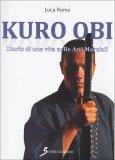 Kubo Obi  - Libro