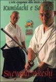 Kumidachi e So Jutsu — Libro