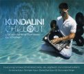 Kundalini Chillout  - CD