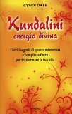 Kundalini Energia Divina  - Libro