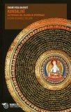 KUNDALINI La potenza del risveglio spirituale di Bharati Swamiveda