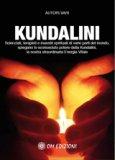 Kundalini  - Libro