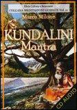 Kundalini Mantra - CD Audio