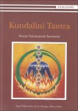 Kundalini Tantra — Libro