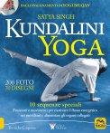 Kundalini Yoga — Libro