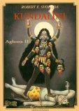 Kundalini - Aghora 2