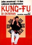 Kung Fu di Okinawa Vol. 2: Tecniche Avanzate — Libro
