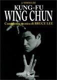 Kung Fu Wing Chun — Libro